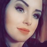 Illy from Saskatoon   Woman   25 years old   Virgo