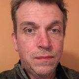 Rob from Davison | Man | 50 years old | Sagittarius