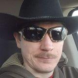 Cowboy.. looking someone in Pocatello, Idaho, United States #3
