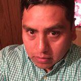 Iñaky from Casper | Man | 31 years old | Aquarius