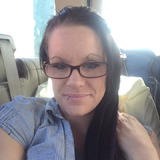 Fredericks from North Battleford | Woman | 34 years old | Cancer