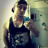 Jez from Picton | Man | 25 years old | Cancer