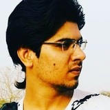 Swaggersomaiya from Surat | Man | 25 years old | Scorpio