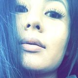 Gabriella from Sunnyvale   Woman   24 years old   Taurus