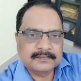 Jagansingh