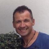 Adrian from Eivissa | Man | 43 years old | Libra