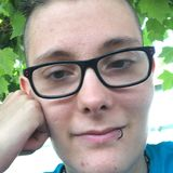 Michi from Merzig | Woman | 25 years old | Pisces
