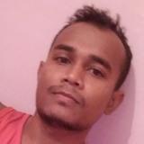 Sahidul from Guwahati | Man | 23 years old | Cancer