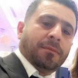 Abood from Ventura | Man | 46 years old | Virgo