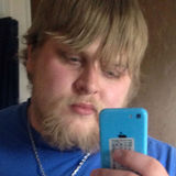 Chasehigz from Deer Lodge | Man | 29 years old | Gemini