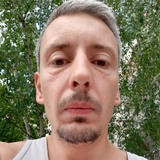 Tomtom from Bourges | Man | 36 years old | Gemini