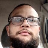 Juice from Newport News | Man | 38 years old | Scorpio