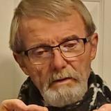 Johnb from Denver | Man | 72 years old | Taurus