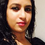 Ranya from Castello de la Plana | Woman | 28 years old | Sagittarius