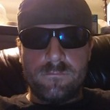 Georgia from Thomaston | Man | 30 years old | Sagittarius