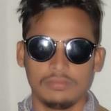 Raaj from Gwalior | Man | 27 years old | Leo