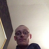 Joeninety from Gateshead | Man | 39 years old | Cancer