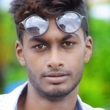 Saheel from Port Louis   Man   24 years old   Libra