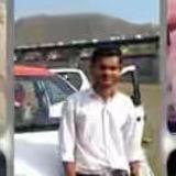 Rahul from Hinganghat   Man   27 years old   Virgo