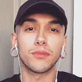 Michaelperales from Austin | Man | 27 years old | Aries
