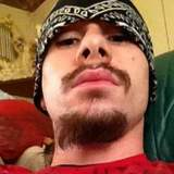 Zacktbishop from Collins | Man | 29 years old | Virgo
