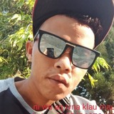 Aji from Surabaya | Man | 25 years old | Aquarius