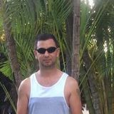 Roffo from Penrith | Man | 39 years old | Capricorn