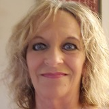 Kim from Lake City   Woman   53 years old   Capricorn