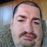 Michaeldavidhoxw from Saint-Louis | Man | 37 years old | Gemini