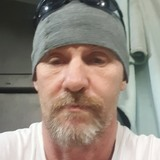 Johnny19Pz from Invercargill   Man   52 years old   Virgo