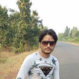 Rahul from Jhargram | Man | 29 years old | Aquarius