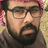 Kbuini from Tabuk | Man | 34 years old | Sagittarius