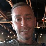 Brian from Cambridge | Man | 42 years old | Taurus