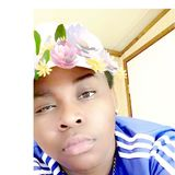 Polo from Pine Bluff | Woman | 22 years old | Aries
