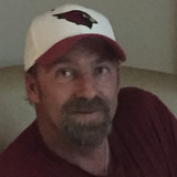 Giveitmyall from Goose Creek | Man | 54 years old | Libra