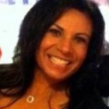Sonia from Petaluma | Woman | 56 years old | Gemini