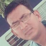 Aryan from Khurja | Man | 28 years old | Capricorn