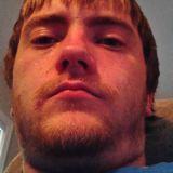 Cbrforlife from Irondale | Man | 27 years old | Taurus