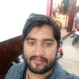 Sudhanshu from Gursahaiganj | Man | 26 years old | Sagittarius