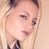 Solène from Vic-le-Comte | Woman | 20 years old | Aquarius