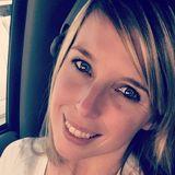 Amber from Lake Havasu City | Woman | 30 years old | Scorpio