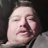 Djplantn9 from Halesowen | Man | 54 years old | Aquarius