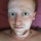 Ginge from Medford | Man | 25 years old | Virgo