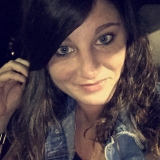 Sweetnsexy from Cottonport | Woman | 35 years old | Virgo
