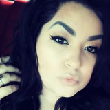 Rubii from Roswell   Woman   28 years old   Aries