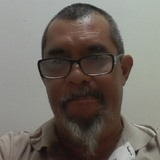 Ong from Temerluh | Man | 58 years old | Pisces