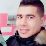 Redwan from Totana | Man | 24 years old | Virgo