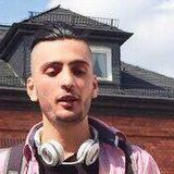 Sofiane from Ratingen | Man | 25 years old | Aries
