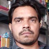 Nitishdwividi from Farrukhabad | Man | 29 years old | Libra