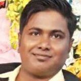 Subhajitkarmakar from Srirampur | Man | 29 years old | Leo
